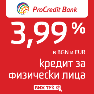 procreditbank-direct.com